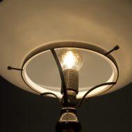 1204017VT-tafellamp-table lamp-desk lamp-white glass-opal-vintage-retro-design-barbmama-007