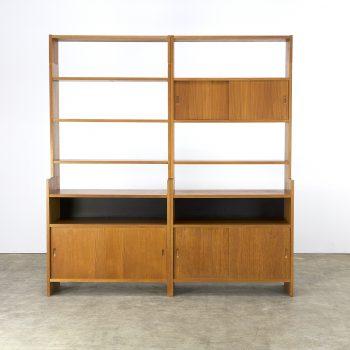 1225017KW-KLM-Poul Cadovius-cabinet-wall-kast-vintage-retro-design-barbmama-009