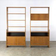 1225017KW-KLM-Poul Cadovius-cabinet-wall-kast-vintage-retro-design-barbmama-011