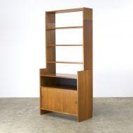 1325017KW-KLM-Poul Cadovius-cabinet-wall-kast-vintage-retro-design-barbmama-001