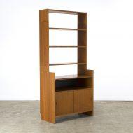 1325017KW-KLM-Poul Cadovius-cabinet-wall-kast-vintage-retro-design-barbmama-004