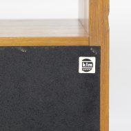 1325017KW-KLM-Poul Cadovius-cabinet-wall-kast-vintage-retro-design-barbmama-006