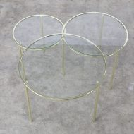 1625017TB-nesting tables-mimiset-glass-brass-vintage-retro-design-barbmama-004