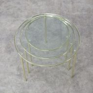 1625017TB-nesting tables-mimiset-glass-brass-vintage-retro-design-barbmama-005