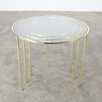 1625017TB-nesting tables-mimiset-glass-brass-vintage-retro-design-barbmama-006
