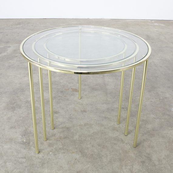 1625017TB-nesting tables-mimiset-glass-brass-vintage-retro-design-barbmama-006