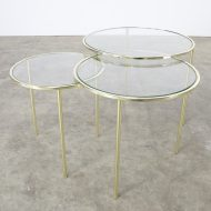 1625017TB-nesting tables-mimiset-glass-brass-vintage-retro-design-barbmama-007