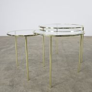 1625017TB-nesting tables-mimiset-glass-brass-vintage-retro-design-barbmama-008