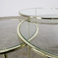 1625017TB-nesting tables-mimiset-glass-brass-vintage-retro-design-barbmama-009