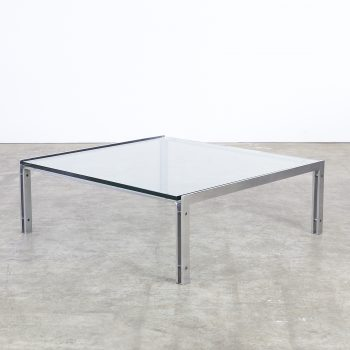 0101037TST-coffee table-glass-metal-vintage-retro-design-barbmama-002
