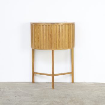 0301037OO-carl malmsten-pine-cabinet-vintage-retro-design-barbmama-002