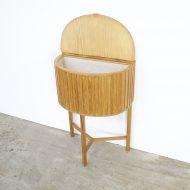 0301037OO-carl malmsten-pine-cabinet-vintage-retro-design-barbmama-009