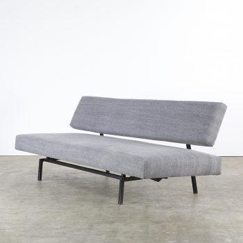 0308037ZB-Martin Visser-BR03-sofa-daybed-Spectrum-vintage-retro-design-barbmama-004