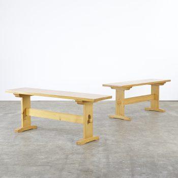 0322027ZB-bench-bankje-pine-grenen-vintage-design-retro-barbmama-002