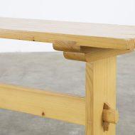0322027ZB-bench-bankje-pine-grenen-vintage-design-retro-barbmama-008