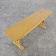 0322027ZB-bench-bankje-pine-grenen-vintage-design-retro-barbmama-009
