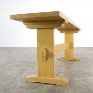 0322027ZB-bench-bankje-pine-grenen-vintage-design-retro-barbmama-010