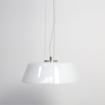 0502017VH-Louis Poulsen-hanging lamp-white-vintage-retro-design-barbmama-002