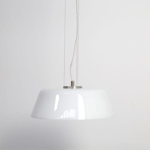 0502017VH-Louis Poulsen-hanging lamp-white-vintage-retro-design-barbmama-002