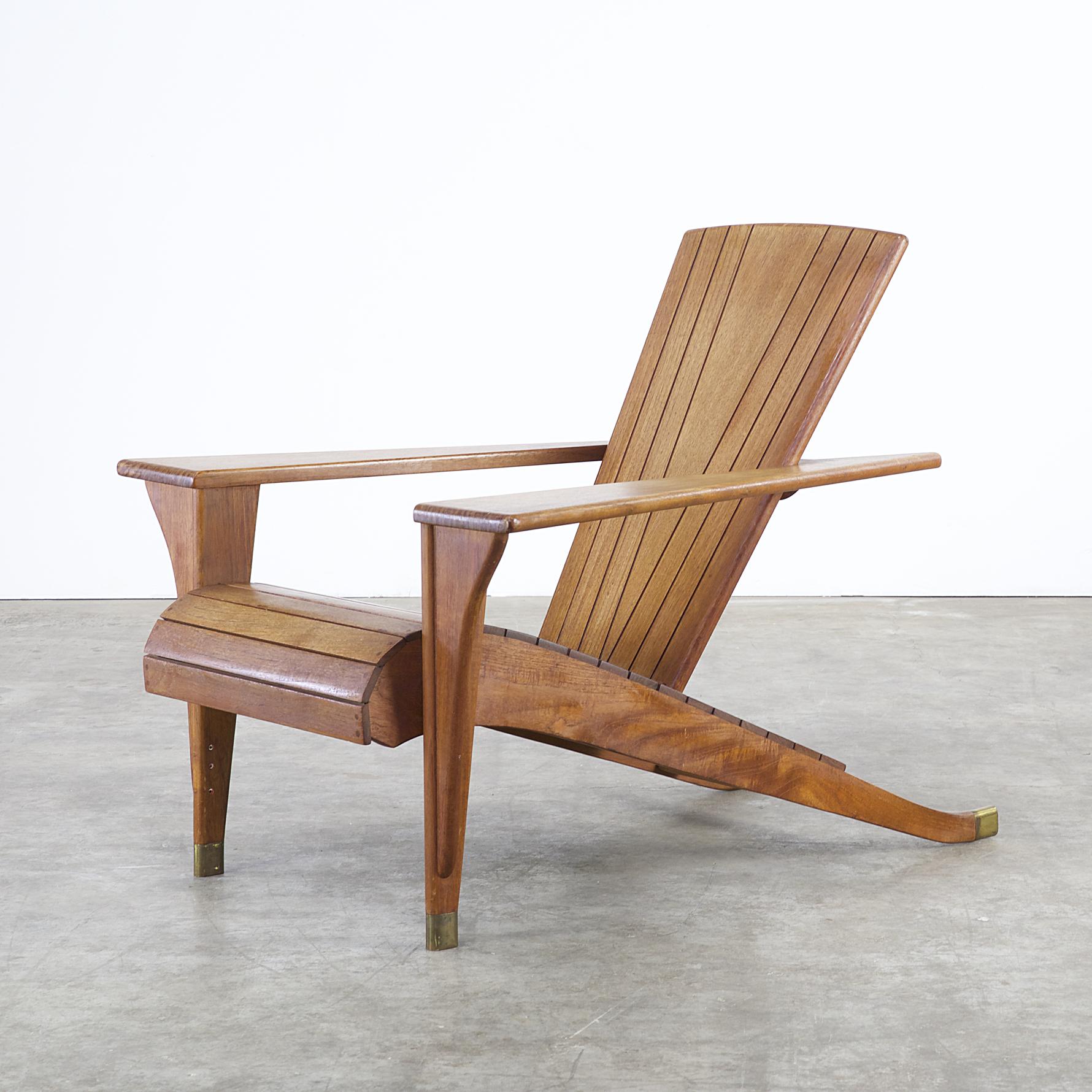 80s deck meditation chair attr klaus wettergren barbmama for 80s chair design