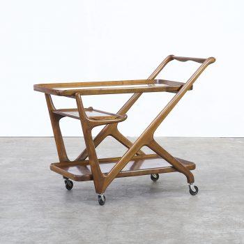 0601037TSW-Cesare Lacca-trolley-Cassina-vintage-retro-design-barbmama-001