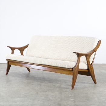 0608037ZG-de ster gelderland-seating group-sofa-fauteuil-vintage-retro-design-barbmama-004