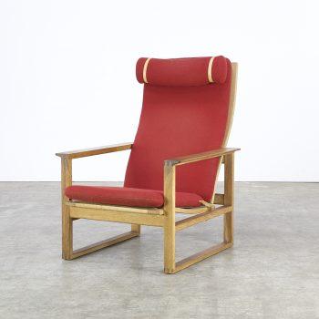 0822027ZF-borge mogensen-fauteuil-fredericia stolefabrik-vintage-design-retro-barbmama-001
