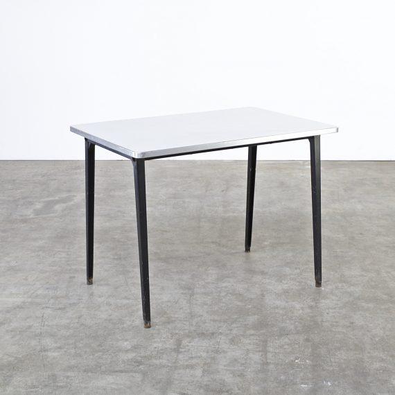 1001037TE-friso kramer-table-dining-gispen-vintage-retro-design-barbmama-001