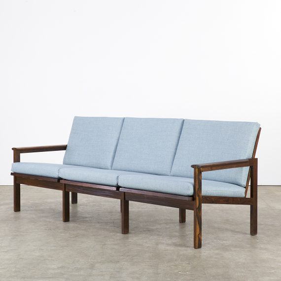 1008037ZB-illum wilkkelso-niels eilersen-sofa-bank-vintage-retro-design-barbmama-001