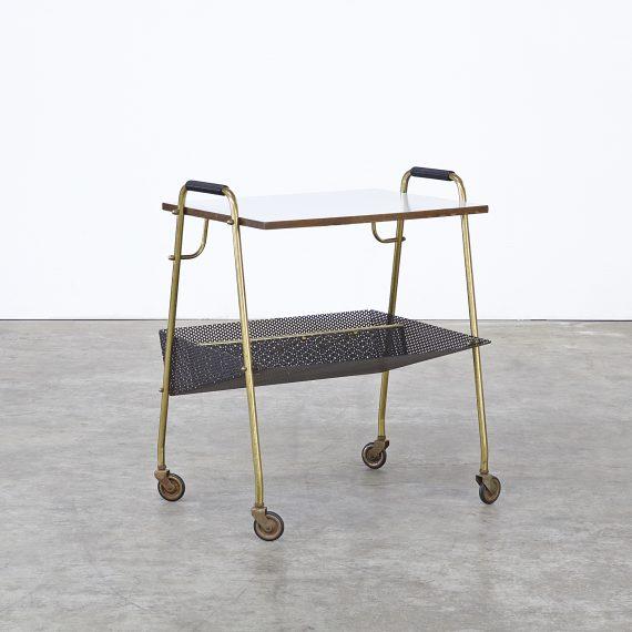 1115072TST-ilse mobel-3618-serving-trolley-serveerwagen-vintage-retro-design-barbmama-001