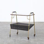 1115072TST-ilse mobel-3618-serving-trolley-serveerwagen-vintage-retro-design-barbmama-003