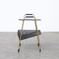 1115072TST-ilse mobel-3618-serving-trolley-serveerwagen-vintage-retro-design-barbmama-004