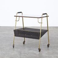 1115072TST-ilse mobel-3618-serving-trolley-serveerwagen-vintage-retro-design-barbmama-005