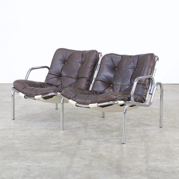 1201037ZB-martin visser-osaka-sofa-two-vintage-retro-design-barbmama-001