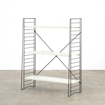 1302017KW-50s-Tomado-wandrek-rack-shelves-vintage-retro-design-barbmama-002