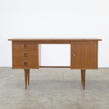 1315072TBU-topform-writing desk-bureau-60s-retro-design-barbmama-001