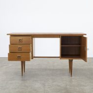 1315072TBU-topform-writing desk-bureau-60s-retro-design-barbmama-002