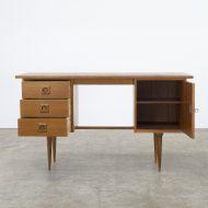 1315072TBU-topform-writing desk-bureau-60s-retro-design-barbmama-002
