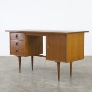 1315072TBU-topform-writing desk-bureau-60s-retro-design-barbmama-003