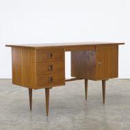 1315072TBU-topform-writing desk-bureau-60s-retro-design-barbmama-004