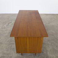 1315072TBU-topform-writing desk-bureau-60s-retro-design-barbmama-007