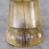 0315037ZST-friedeberg-hand-chair-wood-mahogany-vintage-retro-barbmama-006