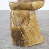 0315037ZST-friedeberg-hand-chair-wood-mahogany-vintage-retro-barbmama-007