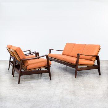 0429037ZG-arne wahl iversen-teak-seating group-sofa-fauteuil-vintage-retro-design-barbmama-001