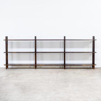 0829037KW-sticks cabinet-stokkenkast-vintage-retro-design-barbmama-001