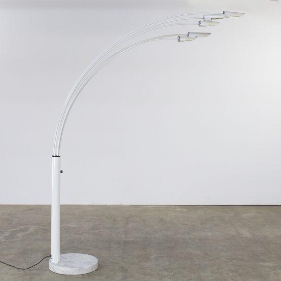 0908037VV-Italian-Marble-Arc-floor lamp-Praying Mantis-vloerlamp-vintage-retro-design-barbmama-001