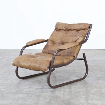 0915037ZF-patchwork-leather-fauteuil-vintage-retro-barbmama-001