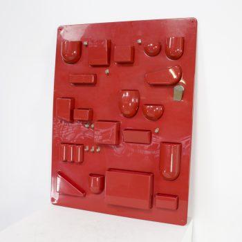 1108037OO-wall board-wandbord-60s-vintage-retro-design-barbmama-002