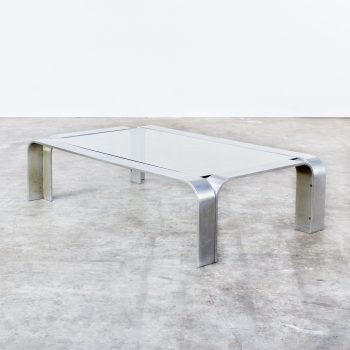 1129037TST-coffee table-salontafel-glass-aluminium-design-vintage-retro-design-barbmama-003