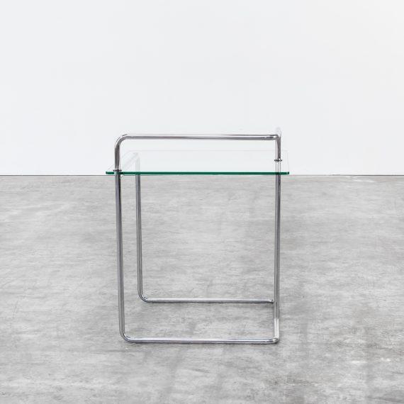 1222037TB-glass-chrome-side table-vintage-retro-design-barbmama-001